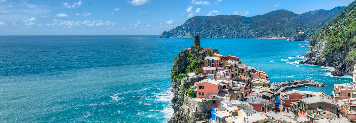featured image our escapades cinque terre vernazza