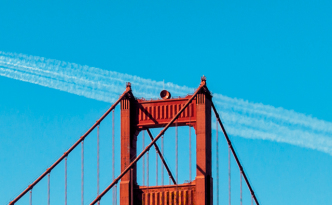 Our Escapades - Fleet Week San Francisco Featured