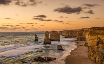 Our Escapades - Great Ocean Road - Featured Image
