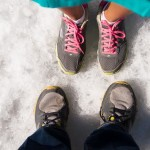 Wait, can I walk on the Athabasca Glaciers?