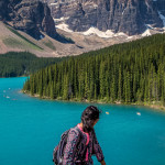 We Love Lake Moraine! (You will too!)