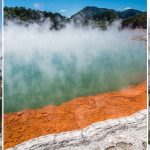 Ready to explore the Sulfur City of New Zealand?