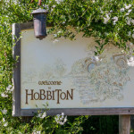 Join us for the Hobbiton Tour