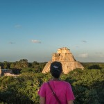 The forgotten ruins of Mexico's Ruta Puuc