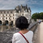 OUR 4 FAVORITE CASTLES IN LOIRE VALLEY