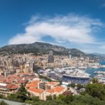 TOP 5 THINGS YOU MUST DO IN MONACO, THE LAND OF THE RICH & FAMOUS