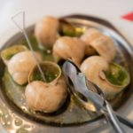 MY QUEST TO FIND THE BEST ESCARGOTS IN FRANCE