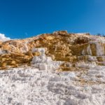 6 THINGS TO DO IN MAMMOTH HOT SPRINGS AREA IN YELLOWSTONE