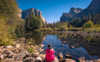 gate-of-the-valley-view-yosemite-our-escapades